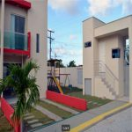 Casa de Condomínio com 2 Quartos à Venda